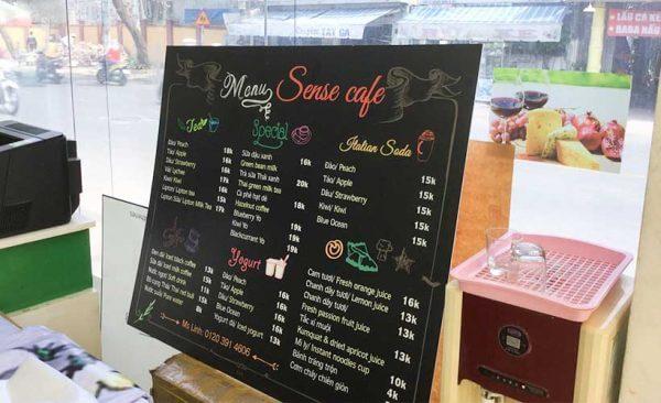 Khắc Laser giá rẻ tại Đà Nẵng 7