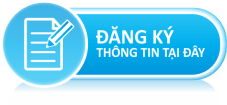 in bang ron gia re da nang 1 1 - IN BẠT - IN DECAL GIÁ RẺ ĐÀ NẴNG