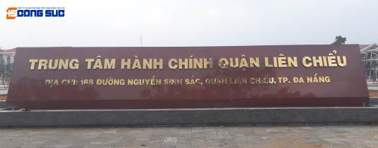 thiet ke   thi cong bang hieu chu noi inox. 2 grande - THIẾT KẾ-THI CÔNG BẢNG HIỆU CHỮ NỔI INOX