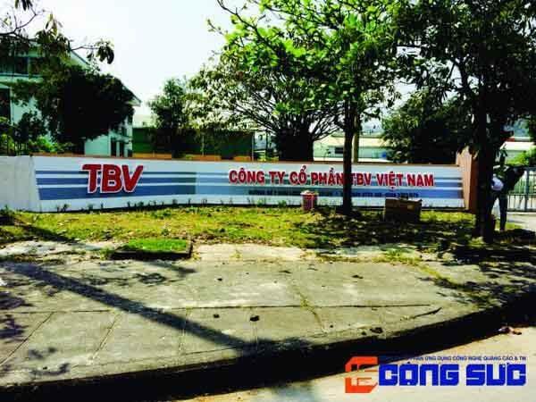 thiet ke   thi cong bang hieu chu noi inox 3. grande 600x450 - THIẾT KẾ-THI CÔNG BẢNG HIỆU CHỮ NỔI INOX