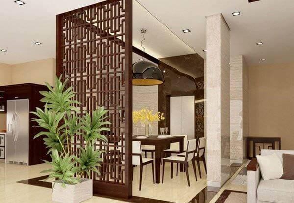 vach ngan cnc 95 grande 600x415 - Thiết kế và thi công vách ngăn CNC tại Đà Nẵng