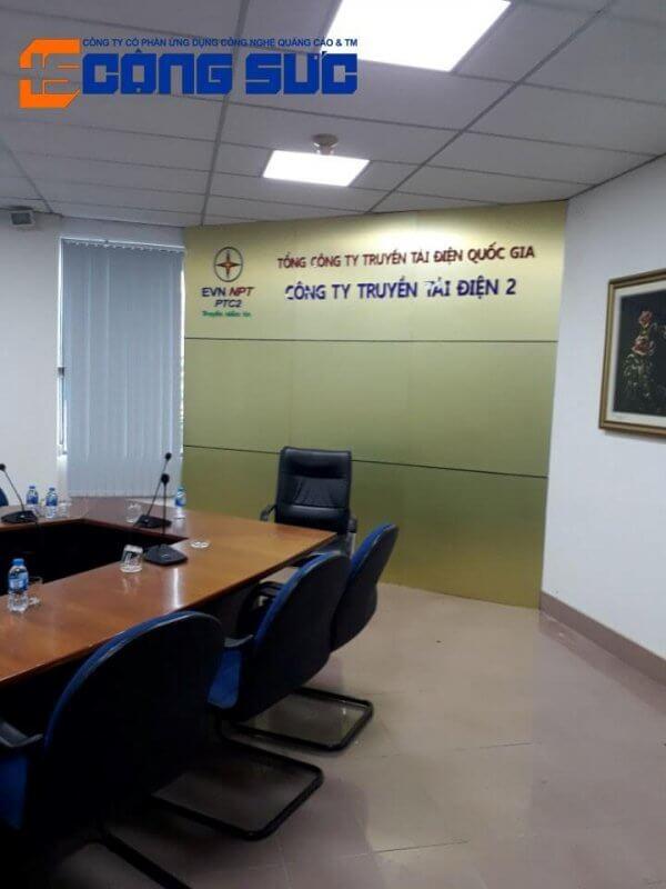 cong trinh truyen tai dien 3 chu alu dung noi da nang 600x800 - Công trình công ty Truyền Tải Điện Khu Vực III