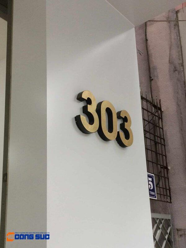 IMG 5583 600x800 - CÔNG TRÌNH QUẢNG CÁO MẶT DỰNG ALU COMIC HOUSE