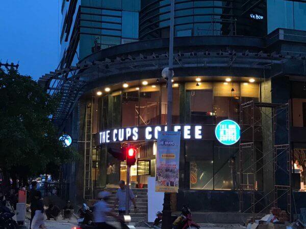 A 1 600x450 - THE CUP COFFEE_CN TRẦN PHÚ