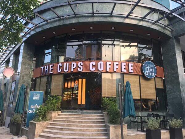 B 1 600x450 - THE CUP COFFEE_CN TRẦN PHÚ