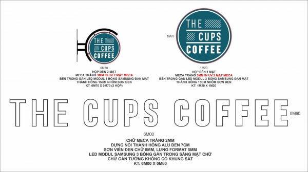 D 600x336 - THE CUP COFFEE_CN TRẦN PHÚ
