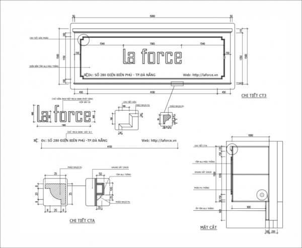 A 600x493 - LAFORCE_280 ĐIỆN BIÊN PHỦ_ĐÀ NẴNG