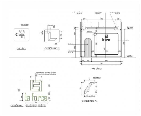B 600x493 - LAFORCE_280 ĐIỆN BIÊN PHỦ_ĐÀ NẴNG