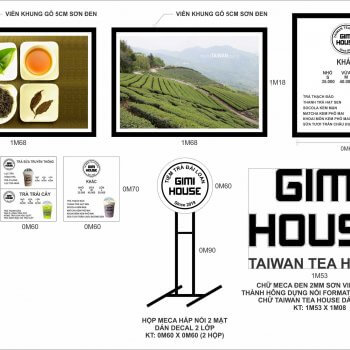 GIMI HOUSE_TAM KỲ_QN