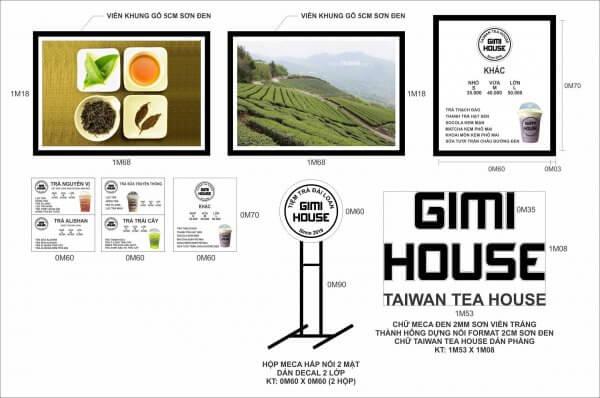 GIMI HOUSE 600x398 - GIMI HOUSE_TAM KỲ_QN