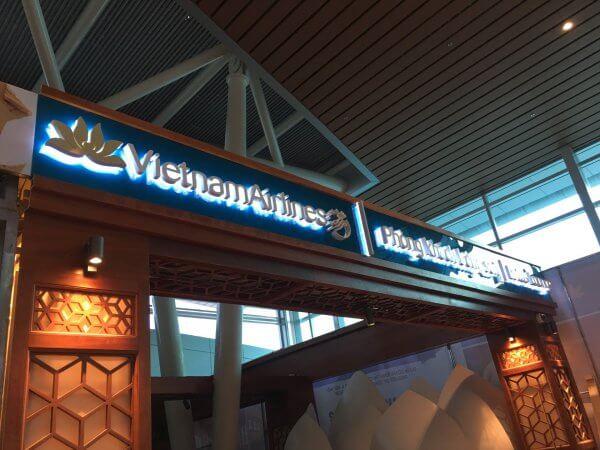 68314271 868674613507776 1677395435888574464 o 2 600x450 - SÂN BAY ĐÀ NẴNG: Công Trình Phòng Orchid Lounge 2 Nhà ga T2 – Cảng hàng không Quốc tế Đà Nẵng