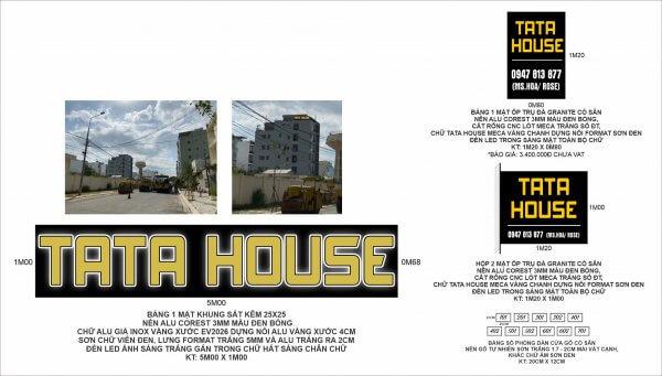 0 3 600x341 - TATA HOUSE HOTEL_AN THƯỢNG 29_TP. ĐÀ NẴNG.