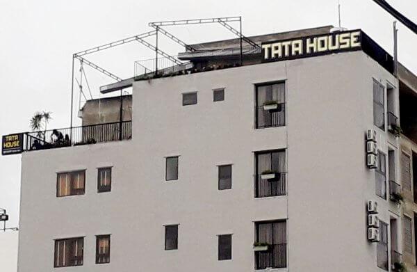 6 3 600x391 - TATA HOUSE HOTEL_AN THƯỢNG 29_TP. ĐÀ NẴNG.