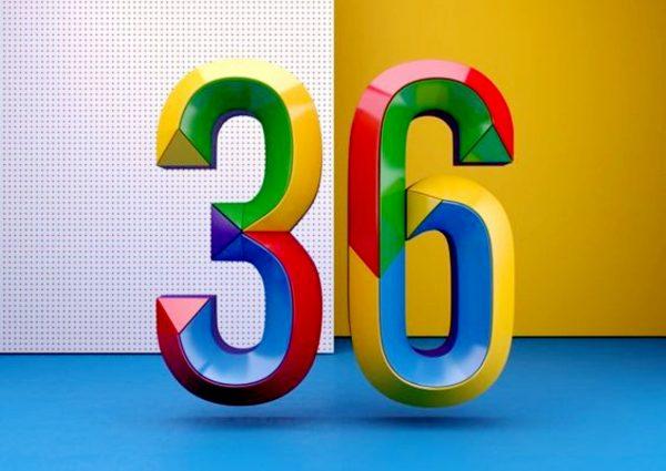 14 600x425 - CHỮ MECA VÀ HỘP MECA HẤP NỔI.