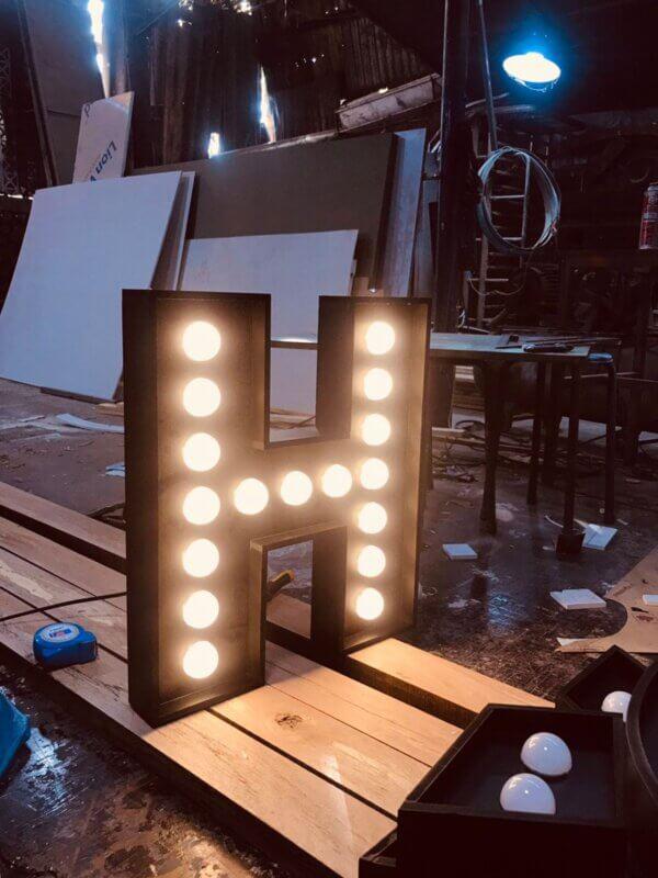 6 600x800 - CTY TNHH MTV QUẢNG CÁO CỘNG SỨC